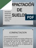 Compactacion.ppt