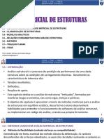 EN2 - Capítulo 3 v3.pdf