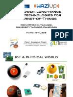 LPWAN-review.pdf