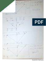 Questão resolvida.pdf