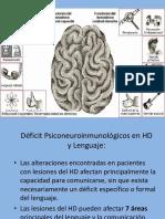 02 Dinamicas (1)