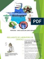 presentacion DE CURSO.pptx