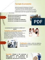 Tipologia principales de un proyecto.pptx