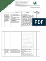 Ep.1 Permintaan Pemeriksaan, Penerimaan Spesimen, Pengambilan Dan Penyimpanan Spesimen