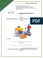 173634858-15-PROCEDIMIENTO-PARA-EL-DISENO-DE-MEZCLAS-DE-CONCRETO-doc.doc