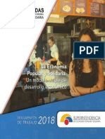 Documentos_de_trabajo_de_VII_jornadas_EPS.pdf