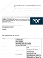 plananual(Biologia) 2016-2017 ultima version.doc