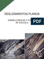 Falla Plana calculos.ppt