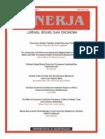 KINERJA Vol 1 No 17 fix.pdf
