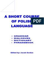 A-Short-Course-of-Polish-Langua - Jacek Gordon.pdf