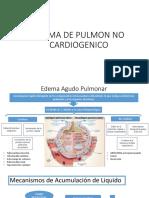 EDEMA DE PULMON NO CARDIOGENICO Y ALTURA.pptx