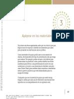 CastroAdelaDe_2013_3ApoyeseEnLosMaterial_ComunicacionOralTecni.pdf
