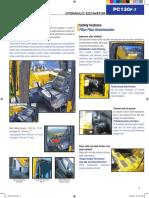 PC130F-7_02 (1).pdf
