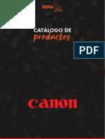 catalogo-runafoto-storeee.pdf