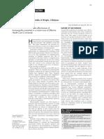 v011p00189.pdf