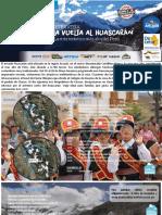Travesia La Vuelta al Huascaran 2019 - Prov.pdf