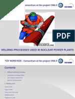 Training Presentation 3_Welding