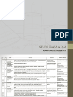 STUFO IX.pdf