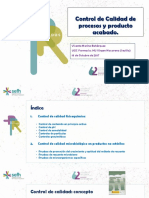 uniformidad de contenido ejemplo.pdf