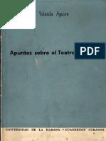 Yolanda Aguirre Apuntes sobre el teatro colonial.pdf