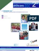 2_ANO_unidad_10_docentes