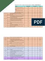 Matriz de Análisis - Jerarquización (1)