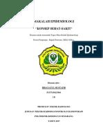 MAKALAH_EPIDEMIOLOGI_KONSEP_SEHAT-SAKIT.docx