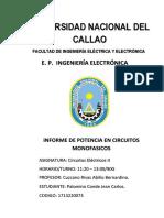 laboratorio 3 de circuitos electricos II.docx