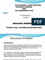 Clase5cristalografia 150101221109 Conversion Gate02