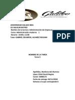 362733575 Tarea 5 Administracion Moderna 1