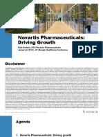 Novarits Pharma Products