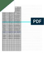 Registro de asistencia_Yenny.pdf