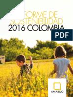 Informe de sostenibilidad 2016.pdf