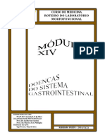 Roteiro Mód. XIV - 2014-1 - PBL5(1)-P5.docx