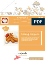 pp udang