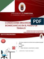 analisis ocupacional.pdf