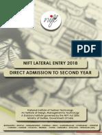 NLEA 2018 Brochure 09-05-2018