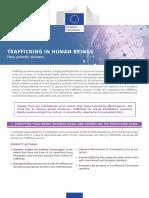 20171204 Trafficking in Human Beings New Priority Actions En