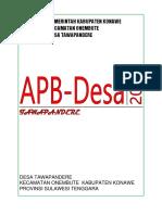 cover apbdes.docx