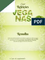Super-Refeições-Veganas.pdf