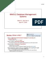 BIM312_Week9.pdf