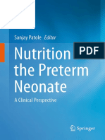 Book_NutritionForThePretermNeonate.pdf