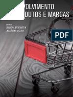 DESENVOLVIMENTO DE PRODUTOS E MARCAS.pdf