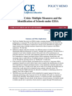PACE_PolicyMemo_1603.pdf