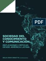 ALAIC-CONGRESO. Sociedad del conocimiento y comunicación -MEXICO-2016.pdf
