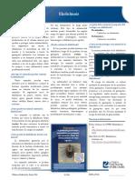 ehrlichiosis_F-es.pdf