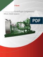 Process Gas Letter