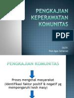 pengkajian komunitas.pdf