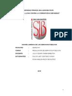 MONOGRAFIAS REGULACIONES SERVICIOS PUBLICOS - copia.docx