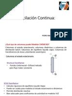 CURSO CHEMCAD 03.pdf